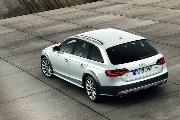 2013-audi-a4-facelift-revealed-photo-gallery_19_novyj-razmer-min