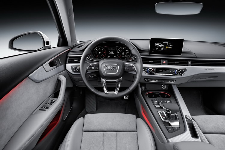 all-new-audi-a4-allroad-quattro-available-from-44750-with-20-and-30-engines_1_novyj-razmer-min