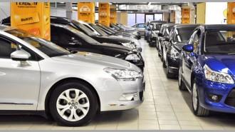 как выбрать новый автомобиль