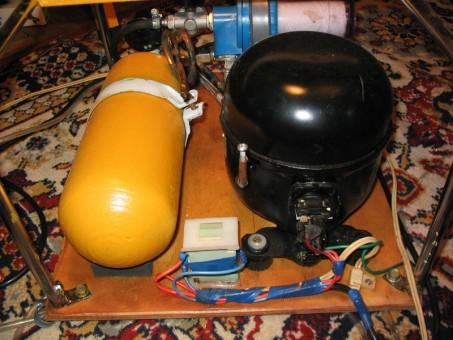 18 453x340 - Устройство компрессора для покраски