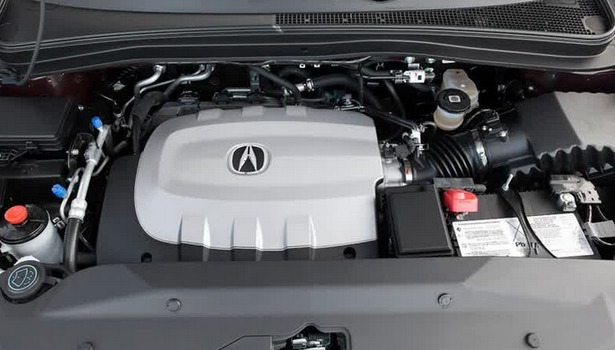 2016-acura-mdx-engine