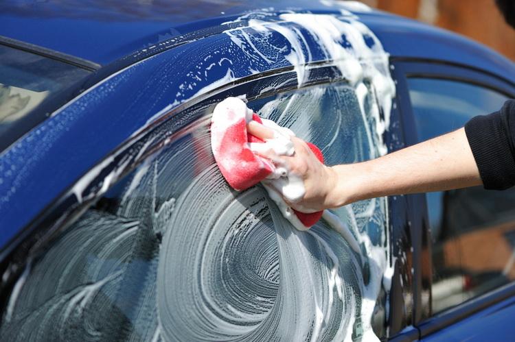 Как сделать тонировку автомобиля своими руками: пошаговая инструкция