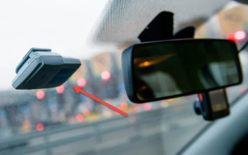 Как пользоваться автомобильным транспондером (устройство, принцип работы, установка)